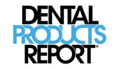 Dental Products Report Magazine USA